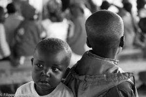piccoli-fedeli-kenya
