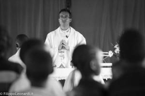 prete-missionario-kenya